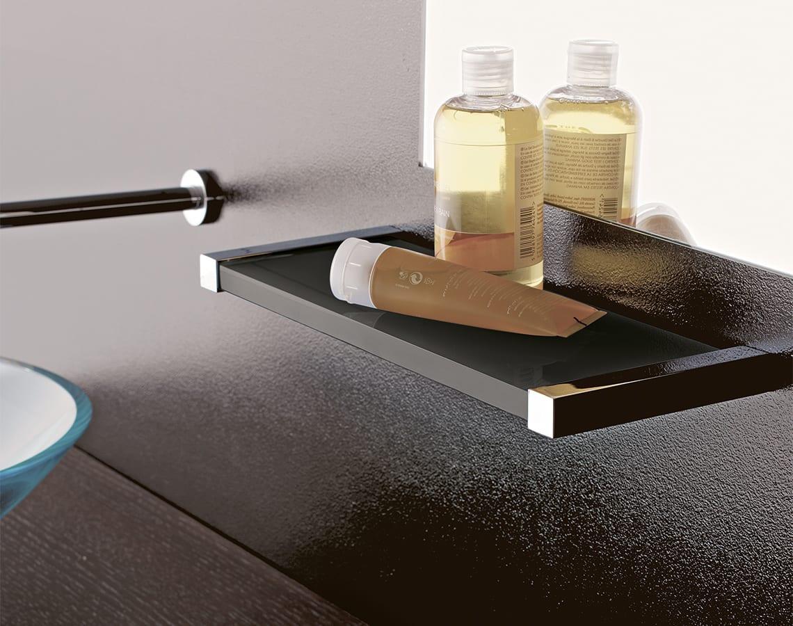 67a1a51dfe Accessori e complementi per il bagno in plexiglass | EDEN