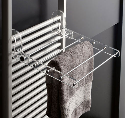 Accessori Bagno Tl Bath : Accessori per il bagno tl bath