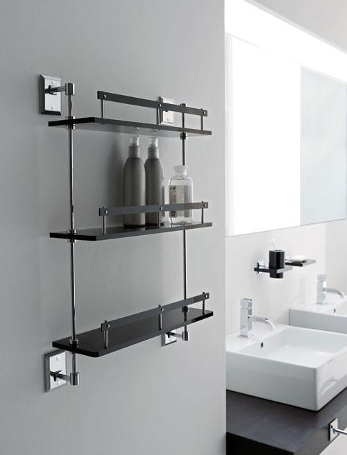 http://www.tlbath.it/accessori_bagno/accessori-bagno-adesivi-400.jpg