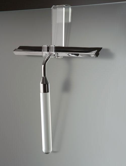 Accessori doccia - Accessori bagno plexiglass ...