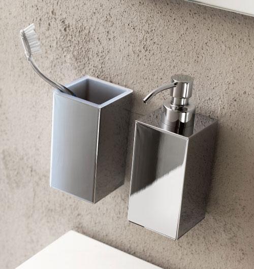 Accessori Bagno Tl Bath : Complementi per il bagno tl bath