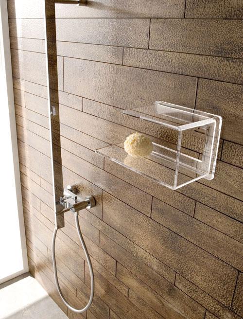 Accessori Bagno Tl Bath : Pensili bagno tl bath